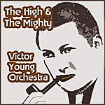 Victor Young The High & The Mighty