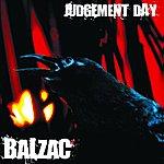 Balzac Judgement Day