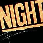 The Night Night / Long Distance