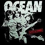 Ocean Live & More