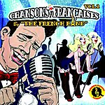 The French Chansons Françaises, Vol. 2