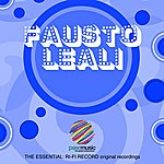 Fausto Leali The Essential: Ri-Fi Record Original Recordings, Vol. 1