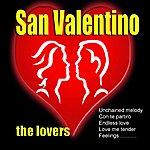 Lovers San Valentino