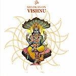 Uma Mohan Shlokas In Praise Of Vishnu