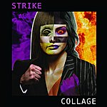 The Strike Collage