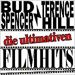 Oliver Onions Bud Spencer, Terence Hill : Die Ultimativen Filmhits