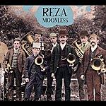 Reza Moonless
