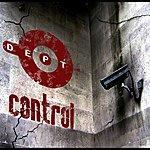 The Dept. Control