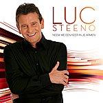 Luc Steeno Neem Me Een Keer In Je Armen