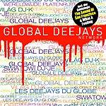 Global Deejays Network - Taken From Superstar