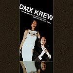 DMX Krew The Game