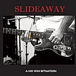 Slideaway A No Win Situation