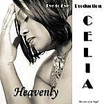 Celia Heavenly
