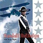Randall Rutledge Non Stop Flight - Single