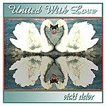 Vicki Delor United With Love