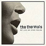 The Thermals Not Like Any Other Feeling