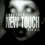 Jimmy Edgar New Touch
