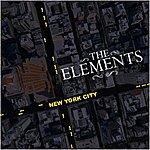 The Elements New York City