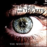 The Welcome Matt The Box And The Kite - Single