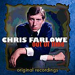 Chris Farlowe Out Of Time - The Immediate Anthology