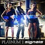Platnum Signals