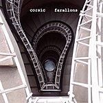 Corsic Farallons
