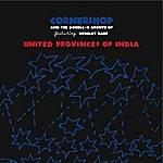 Cornershop United Provinces Of India (Feat. Bubbley Kaur)
