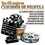 Film Las 50 Mejores Canciones De Pelicula