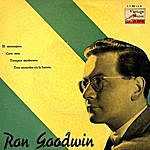 Ron Goodwin & His Orchestra Vintage Dance Orchestras No. 260 - Ep: Modern Times