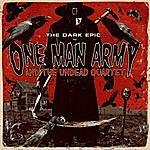 One Man Army The Dark Epic