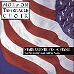 Mormon Tabernacle Choir Stars And Stripes Forever ! - The Mormon Tabernacle Choir Sings March Favorites And College Songs