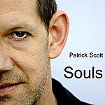 Patrick Scott Souls - Single