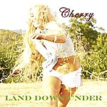 Cherry Land Down Under - Single