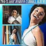 Diahann Carroll Sings Harold Arlen / Best Beat Forward