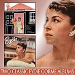 Eydie Gorme Eydie Gorme's Delight / Eydie Swings The Blues