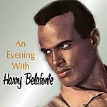 Harry Belafonte An Evening With Harry Belafonte