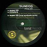 Sundog Super K9
