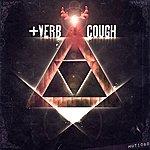 Verb Cough