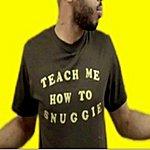 Apt Teach Me How To Snuggie (Teach Me How To Dougie Parody) (Feat. Non Juan, Rhea Bea & Miss Theory) - Single