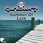 Sunloverz Summer Of Love