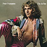 Peter Frampton I'm In You (Reissue Version)