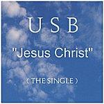 USB Jesus Christ - Single
