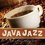 Pat Coil Java Jazz: A Bold Instrumental Jazz Roast