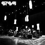 STS9 Axe The Cables