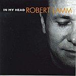 Robert Lamm In My Head