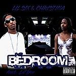 Lil' Six Bedroom (Feat. LIL Dee) - Single