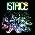 Subsonica Istrice