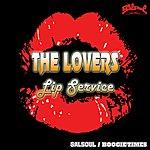 Lovers Lip Service (Digitally Remastered)