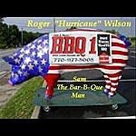 Roger Hurricane Wilson Sam The Bar B Que Man