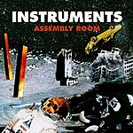 The Instruments Assembly Room